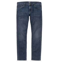Jeans Carhartt Rebel pant uomo blue shore washed