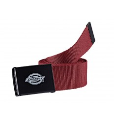 Cintura Dickies Orcutt Belt viola
