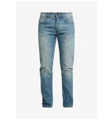 Jeans Dickies Michigan uomo light blu