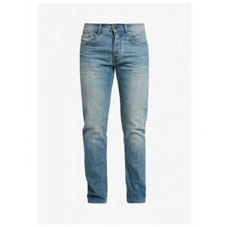 Jeans Dickies Michigan uomo light blu