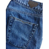 Jeans Derriere Easy T193 da uomo true blu