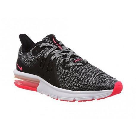 2nick air max scarpe