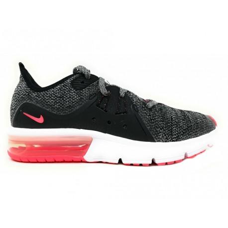 scarpe nike rosa air