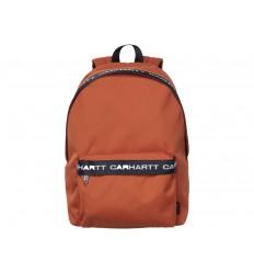 Zaino Carhartt Brandon Backpack arancione