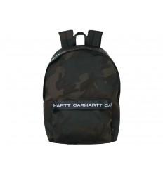 Zaino Carhartt Brandon Backpack camouflage