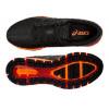 Scarpe Asics Gel-Quantum 180 4 da uomo nero