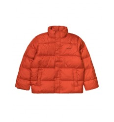 Giacca Carhartt Jones Deming Winter Uomo