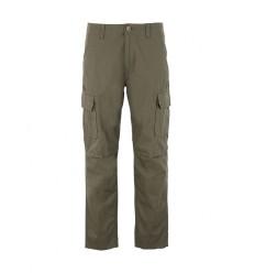 Pantaloni Dickies Cargo Edwardsport uomo verde