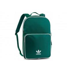 Zaino Backpack Adidas Adicolor verde