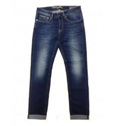 Jeans Uniform Ibanez Pant da uomo jeans