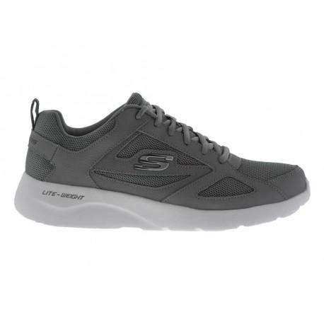 Scarpe Skechers Dynamight 2.0 Fallford