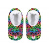 TY PANTOFOLE FASHION DOTTY