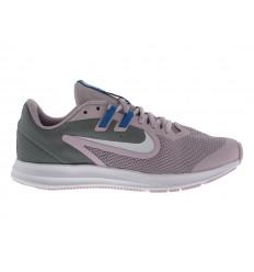 Nike Downshifter 9 GS Scarpe Running da allenamento Donna