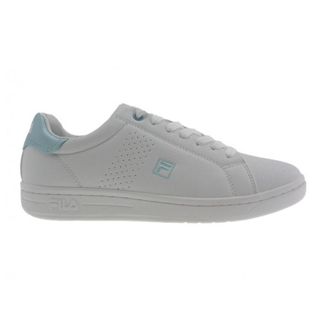 Scarpe Fila Crosscourt 2 F Low