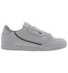 Adidas Scarpe Continental 80 Uomo