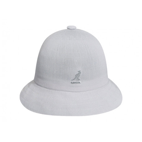 Kangol Cappello alla Pescatora Donna Tropic Casual