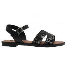 MTNG Sandalo Donna Gerd