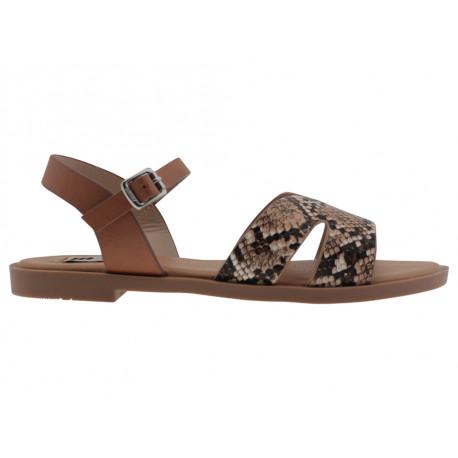 MTNG Sandalo Donna Shaky