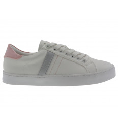 MTNG Sneakers Sportiva Donna Bianco