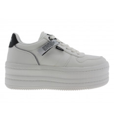 MTNG Sneakers Sportiva Donna IVY Bianco