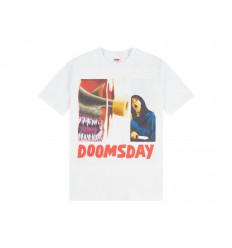 Doomsday T-Shirt Uomo Sharking