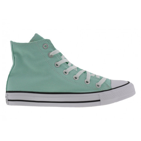 Converse All Star HI scarpe tela alte unisex