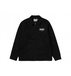 CARHARTT FREEWAY JACKET UOMO