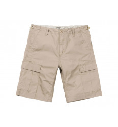 Carhartt Aviation Short cargo Wall