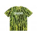 Doomsday T-shirt Uomo Vertigo
