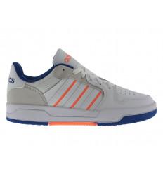 Adidas Scarpe Entrap Uomo Basket