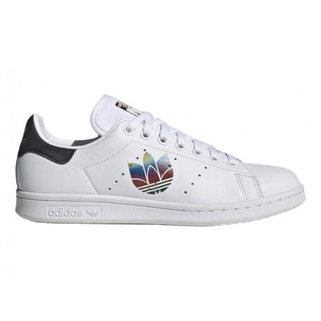 Scarpe Adidas Stan Smith Unisex