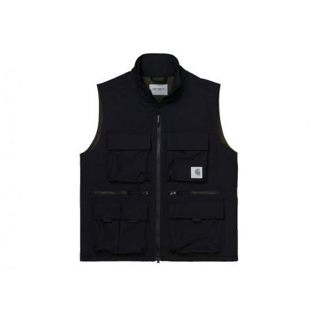 Gilet Carhartt Colewood Vest