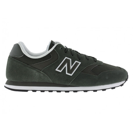 Scarpa New Balance ML393LR1 Uomo