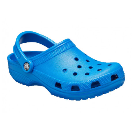 Sandalo Crocs Classic Sabot Uomo Unisex