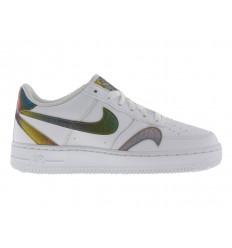 Scarpa Nike Air Force 1 LVB 2