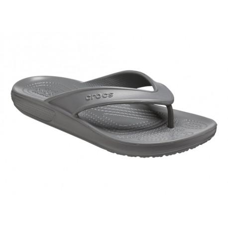 Crocs Infradito Classic II Flip Unisex