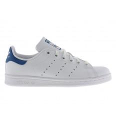 Adidas Stan Smith J Scarpe unisex