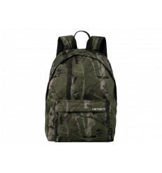 Carhartt Zaino Payton Backpack Camouflage