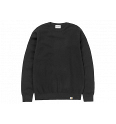Maglione Carhartt Playoff sweater uomo