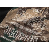 Carhartt T-shirt Camo Mil S/S Unisex