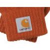 Carhartt Guanti Watch Gloves Cannella Unisex