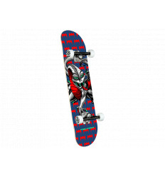 Skate Completo Powell Peralta Cab Dragon One 7.5
