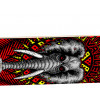 Skate Completo Powell Peralta Valley Elephant Birch Rosso 8.25