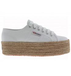 Superga Sneaker Donna 2790 Corda Rope S51186W901