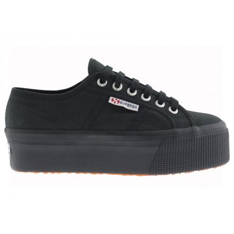 Superga Sneaker Donna 2790-Cotw Linea Up And Down S9111LW996