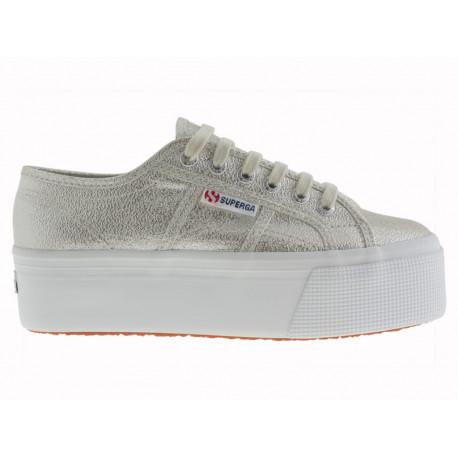 Superga Sneaker Donna 2790 Lame 2790 LAME