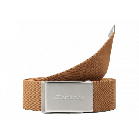Dickies Cintura Brookstone DK0A4XBYBD01 Brown Duck