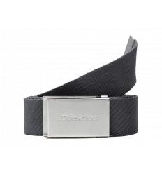 Dickies Cintura Brookstone DK0A4XBYCH01 Charcoal Grey
