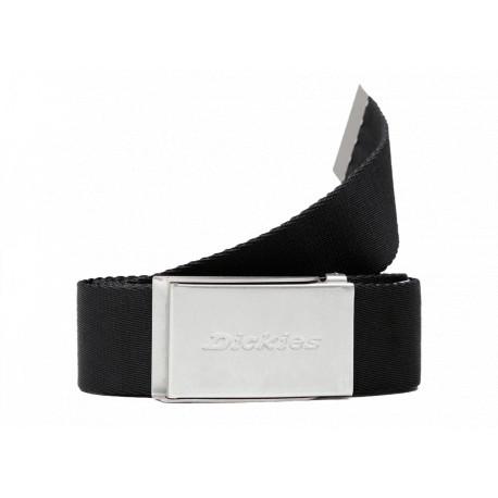Dickies Cintura Brookstone DK0A4XBYBLK1 Black
