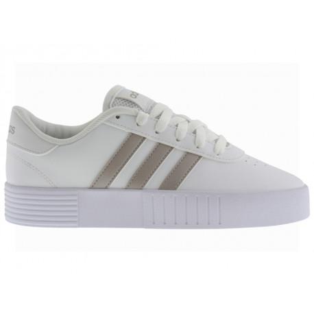 Adidas Scarpe Court Bold Donna FX3489